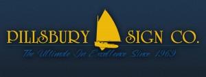 Pillsbury Sign Co
