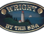 Wright's By The Sea