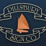 Pillsbury Sign Co. Hopkinton, MA