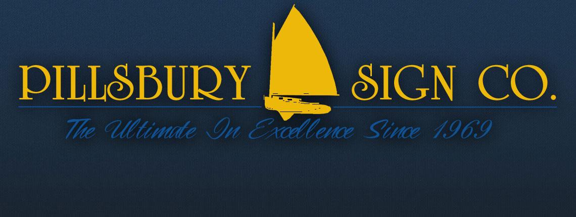 slide-logo1