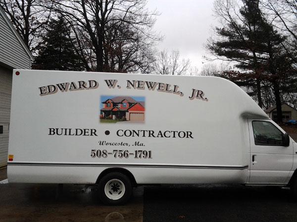 ed-newell