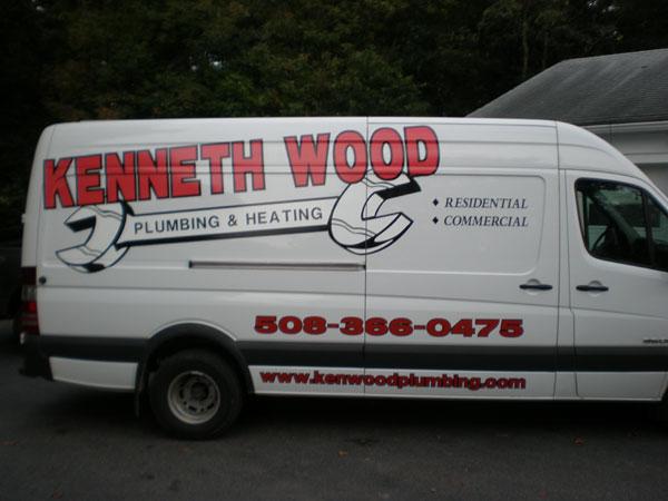 woodvan