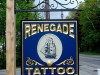 renegade-tattoo6005951