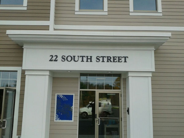 22-south-street-painted-alu