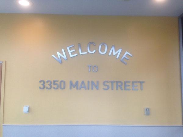 3350-main-street