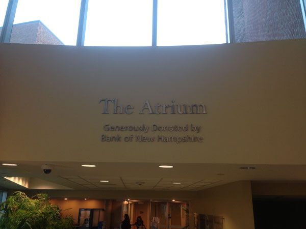 atrium-brushed-aluminum