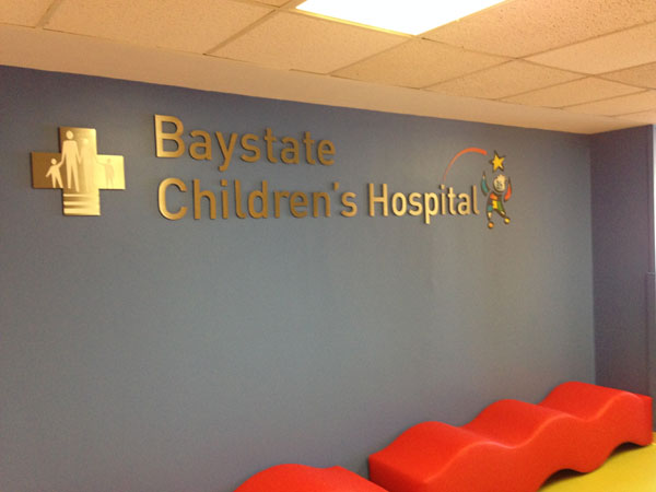 baystate-childrens-health
