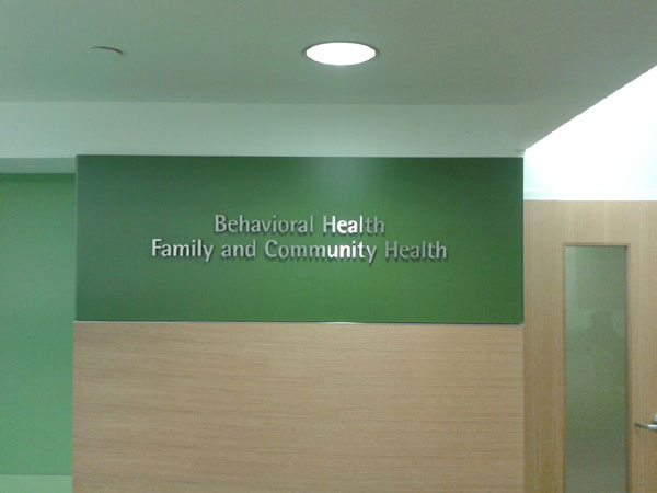 behavioral-health-center