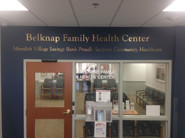 belknap-family-health