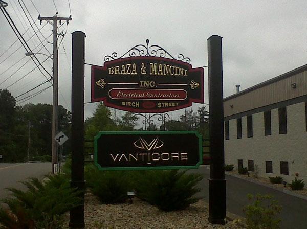 braza-and-mancicn