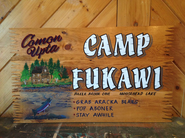 camp-fukawi