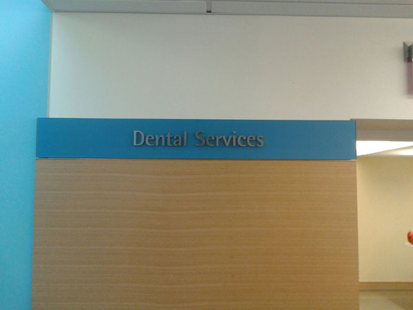dental-services-stainless-