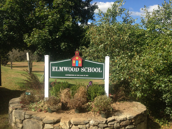 elmwood-school