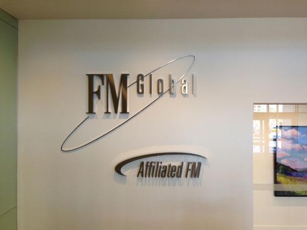 fm-global-2
