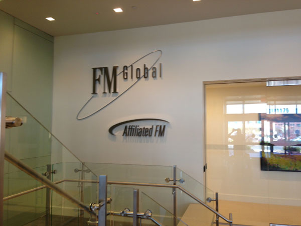 fm-global-logo1