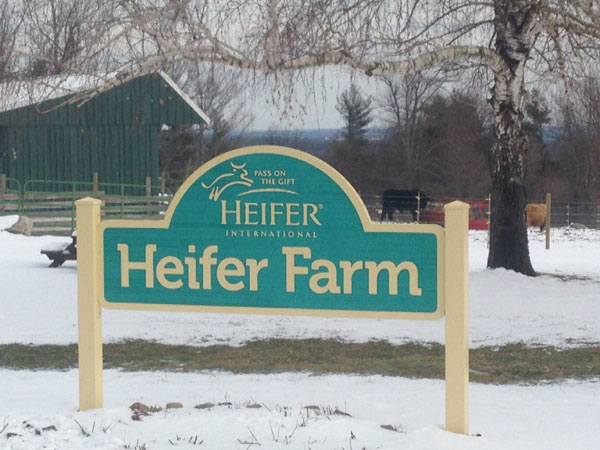 heifer-top-sign