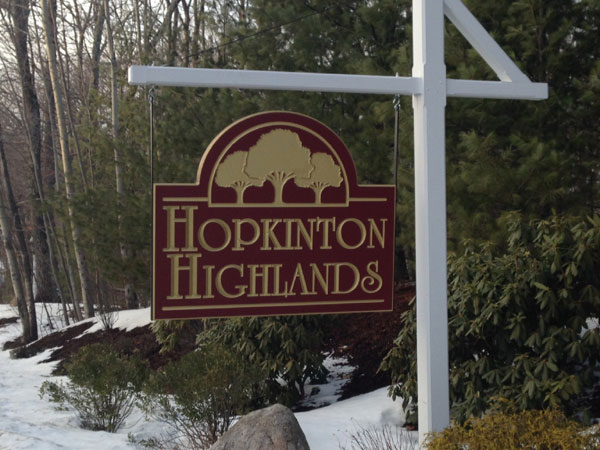 hopkinton-highlands