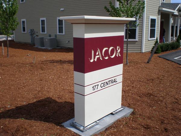 jacor