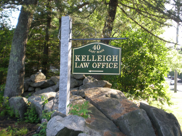 kelleigh-law-office