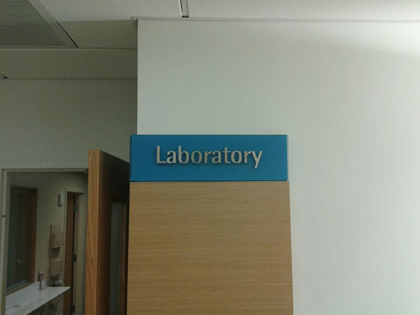 laboratory-stainless-steel