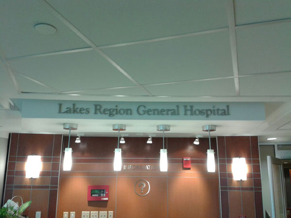 lakes-region-stainless-stee