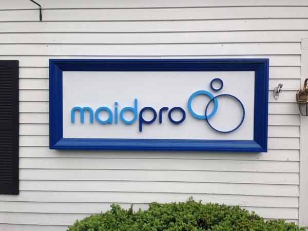 maid-pro-1