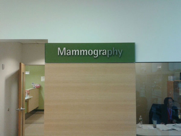 mammography-stainless-stee