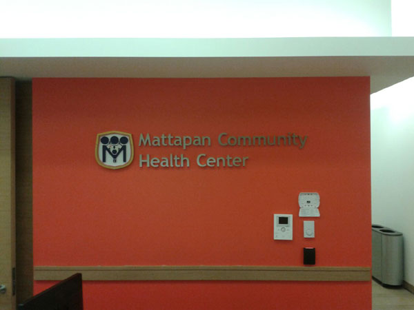 mattapan-health-center-sta