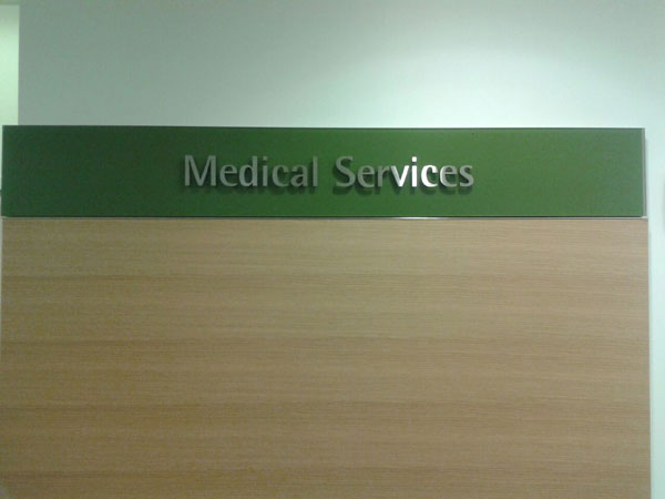 medical-services-stainless