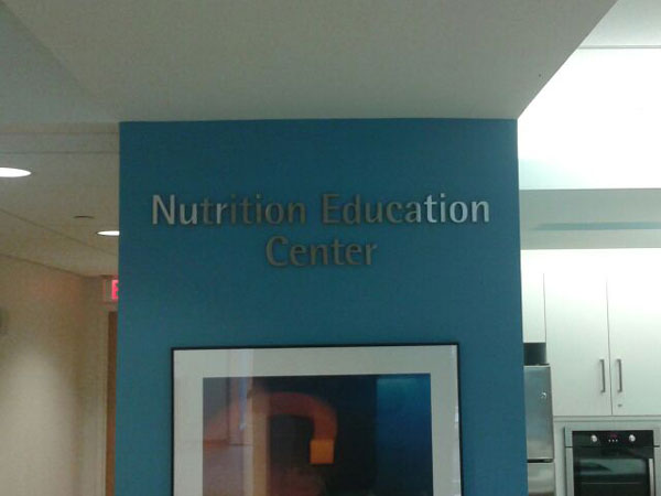 nutrition-education-stainl