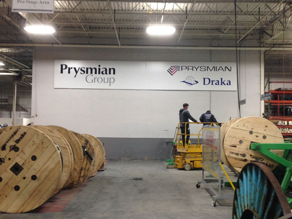 prysmian-group-32-feet-long