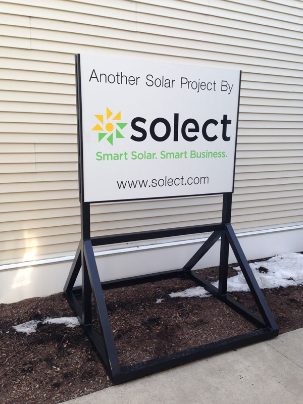 solect-job-site-sign