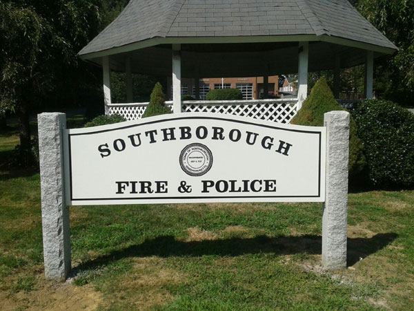 southborough-fire-and-polic