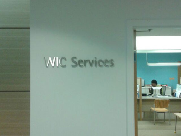 wic-services