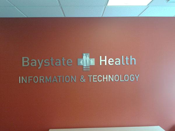 baystate-1
