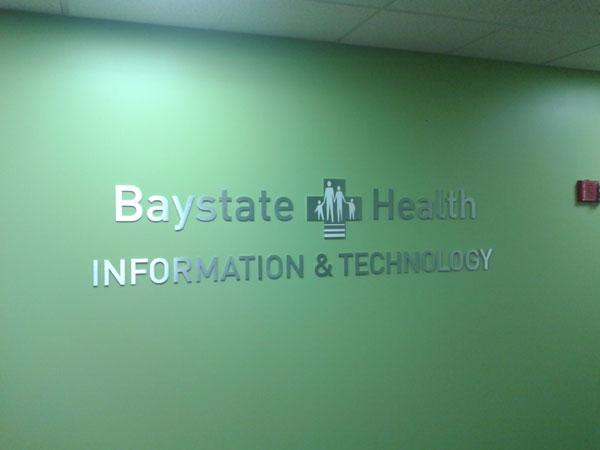 baystate2