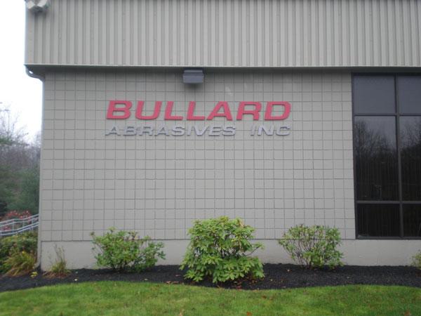 bullard-large-side