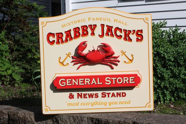 crabby-jacks