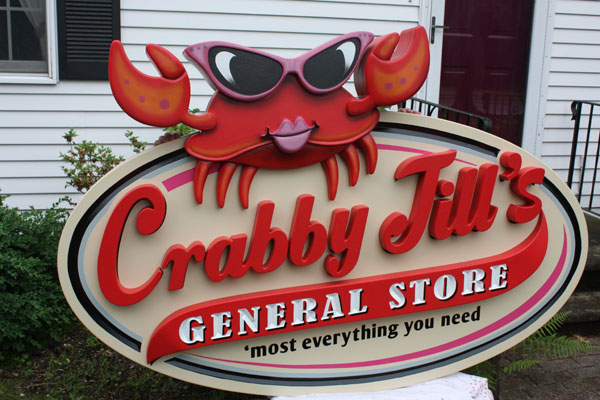 crabby-jills