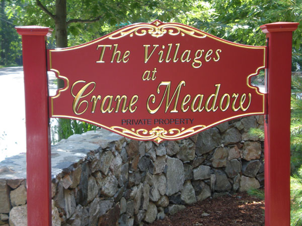 crane-meadow