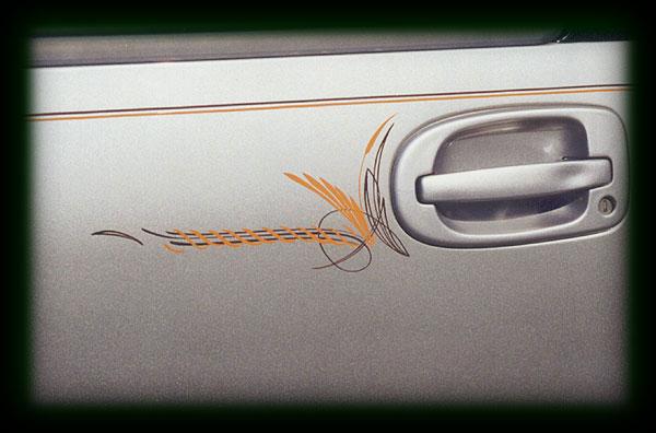 truck-door-detail
