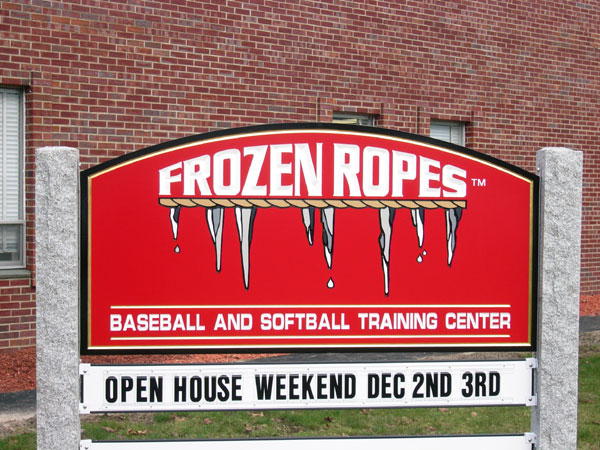 frozen-ropes