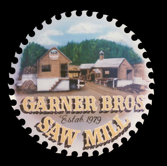 garner-brothers