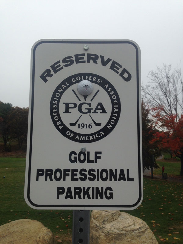 golf-course-parking