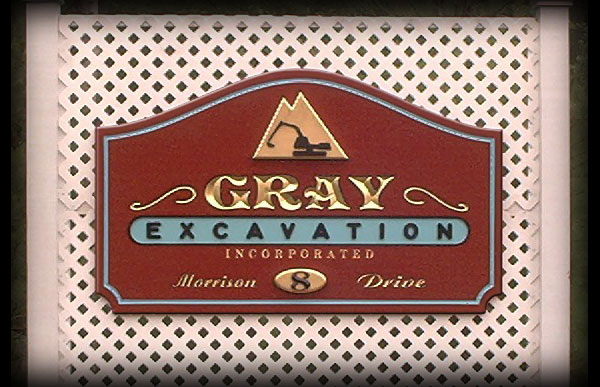 gray-excavating