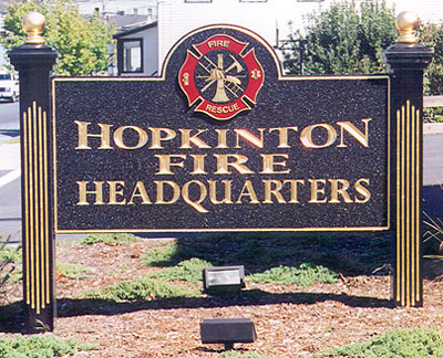 hopkinton-fire
