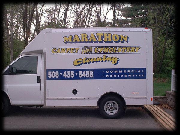 marathon-carpet-cleaning