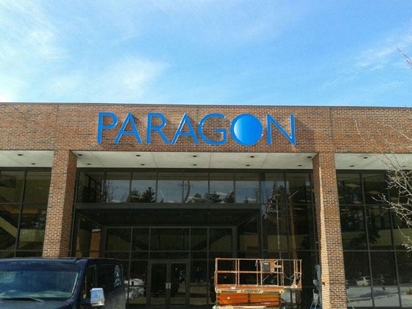 paragon-building-letters