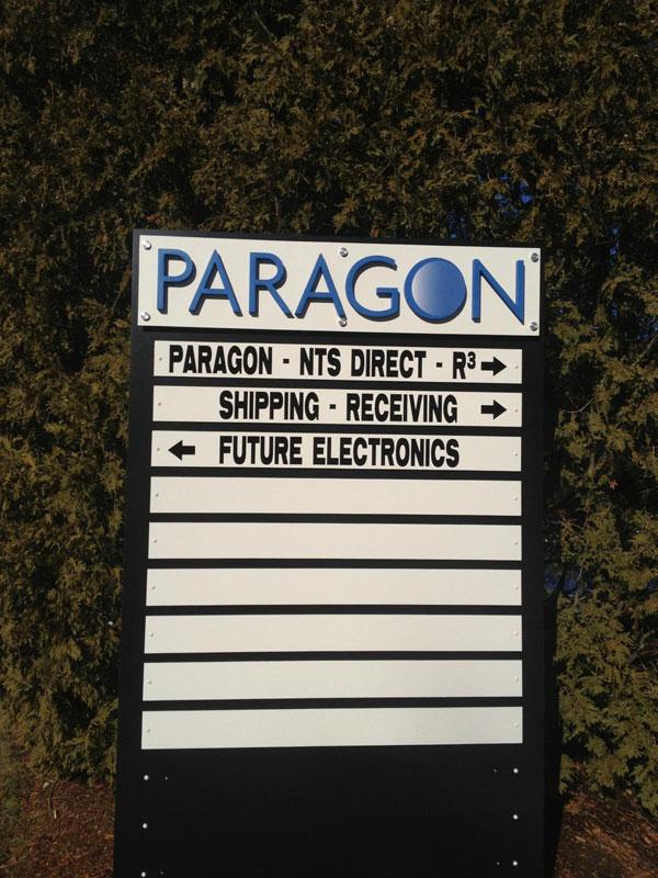 paragon-directional