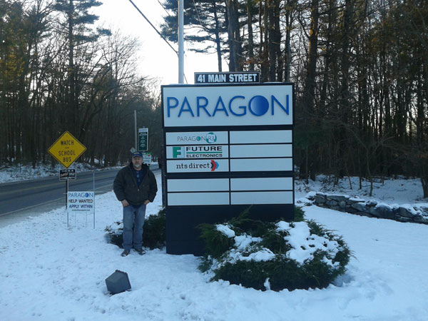 paragon-road-sign
